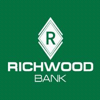 Richwood Bank