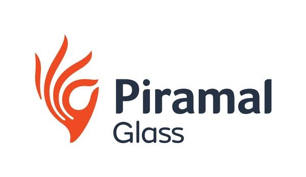 Piramal Glass
