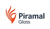 Piramal Glass