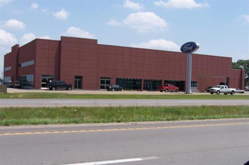 Sam Scism Ford >> Sam Scism Motors Inc Auto Repair Auto Sales New
