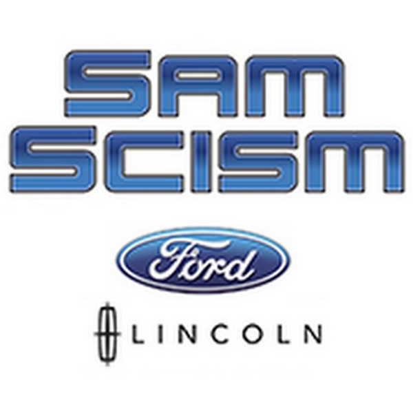 Sam Scism Motors, Inc.