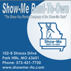 Show-Me-Rent-To-Own