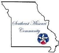 Southeast Missouri Community Credit Union