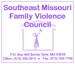 Southeast Missouri Family Violence Council