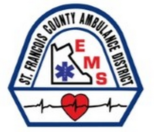 St. Francois Co. Ambulance District