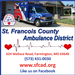 St. Francois Co. Ambulance District