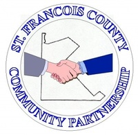 St. Francois County Community Partnership