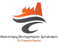 St. Francois County Industrial Development Authority
