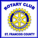 St. Francois County Rotary