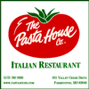 The Pasta House Company