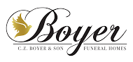 C.Z. Boyer & Son Funeral Homes, Inc.