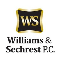 Williams & Sechrest PC