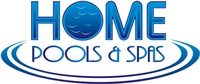Home Pools & Spas