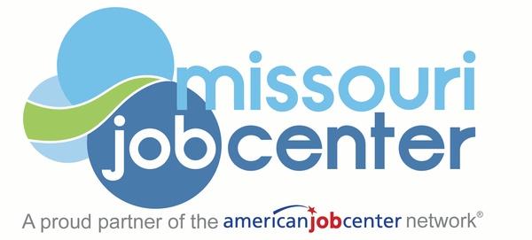 Missouri Job Center