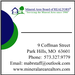 Mineral Area Board of Realtors