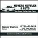 Moyers Muffler & Auto
