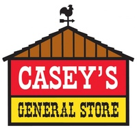 Casey's General Store Inc #3803