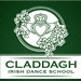 Claddagh Irish Dance