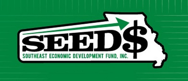 Southeast Economic Development Fund, Inc.