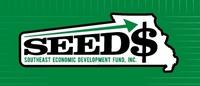 Southeast Economic Development Fund, Inc.