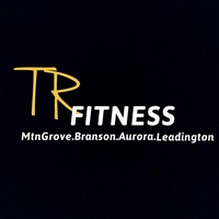 TR Fitness