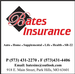 Bates Insurance