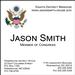 Congressman Jason Smith