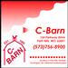 C-Barn