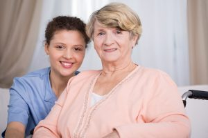 Gallery Image Hospice-Services-web-300x200.jpg