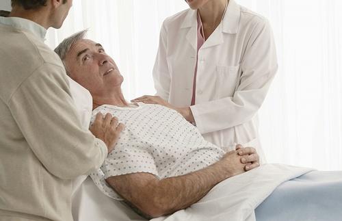 Gallery Image Hospital-Stay-web.jpg
