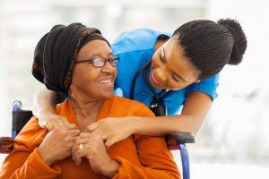 Gallery Image Nursing-web-300x200.jpg