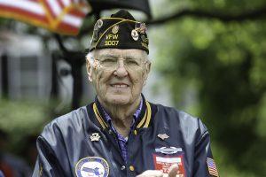 Gallery Image We-Honor-Veterans-web-300x200.jpg