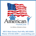 American HomeCare