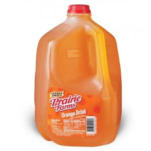 Gallery Image 29105-8-flvrd-drink-orange-gal-960x300.jpg
