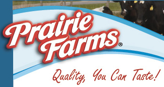 Gallery Image prairie%20farms%20logo.jpg