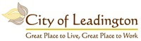 City of Leadington