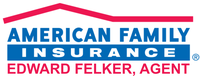 American Family Insurance - Edward Felker Agency
