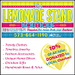 Lemonade Stand Boutique