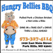 Hungry Bellies BBQ