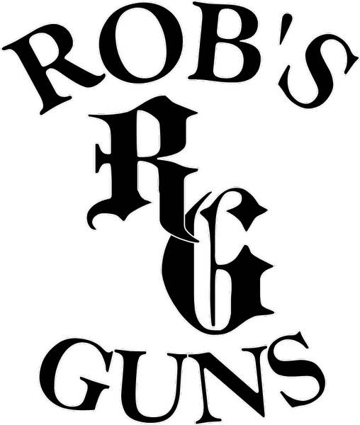 Rob's Guns, LLC