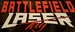 Battlefield Laser Tag, LLC