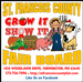 St. Francois County Fair Board