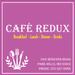 Cafe Redux