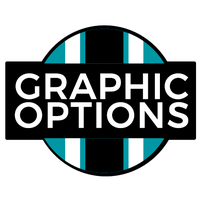 Graphic Options