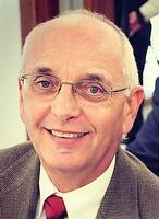 Louie Seiberlich