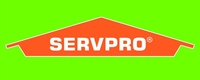 SERVPRO of Farmington