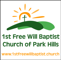 1st Free Will Baptist Church