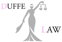 Duffe Law, LLC