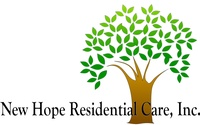 New Hope Residential Care, Inc.