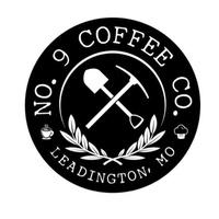 No. 9 Coffee Co.